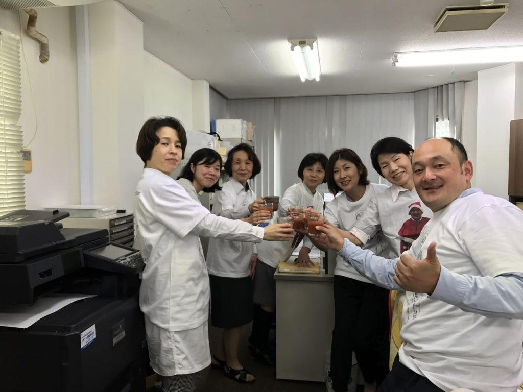 本社|社会保険労務士法人九州人事労務オフィス